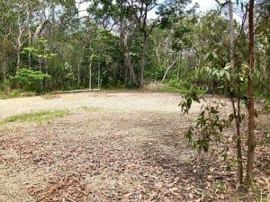 88 Koah Road, Koah Qld 4881
