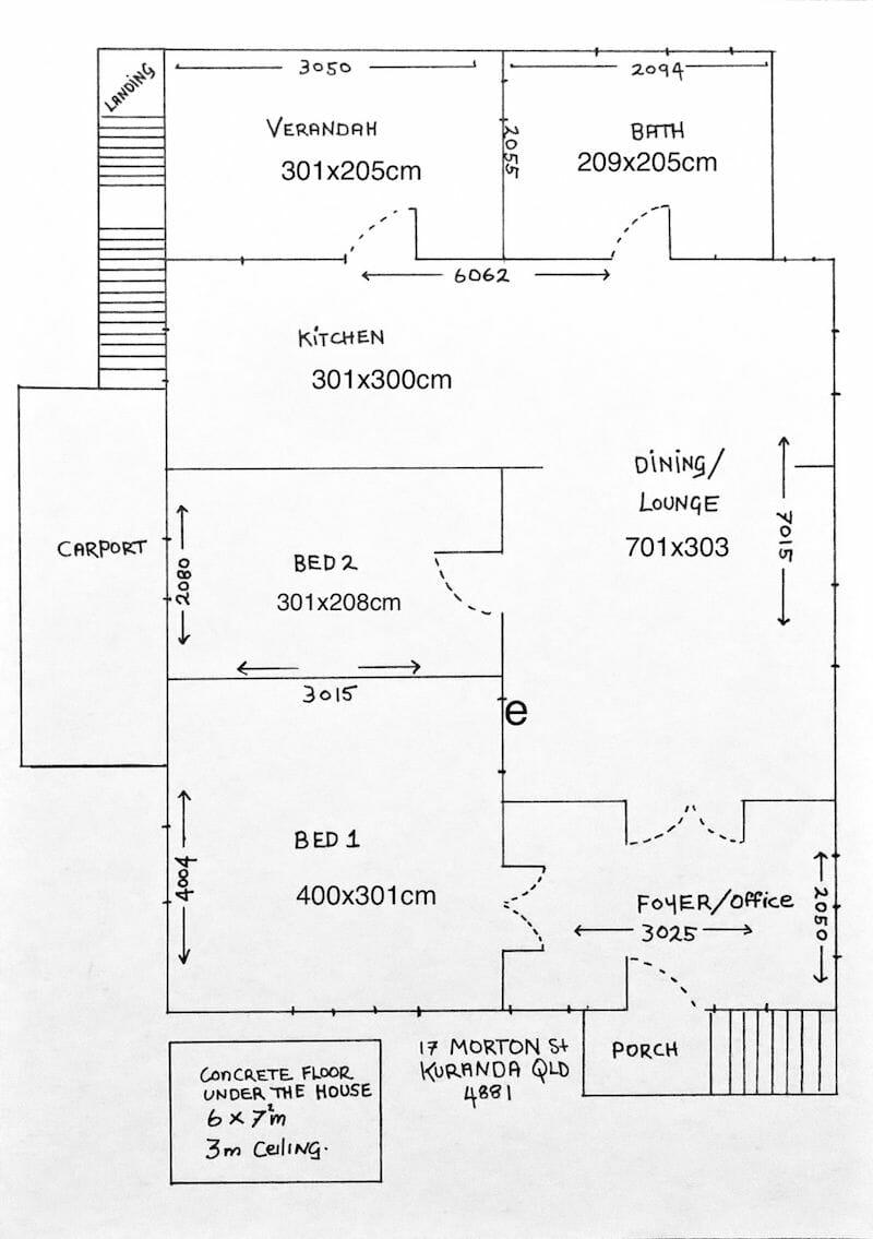plan-17-morton-03-10-20-703kb_orig.jpg