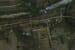 map 1063 Koah Road
